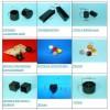 Выпуск качественной пластмассовой фурнитуры
