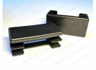 Прямоугольные заглушки на профильную трубу